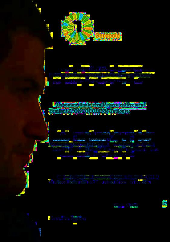 19430010 1468103346589453 7030176543162365207 n