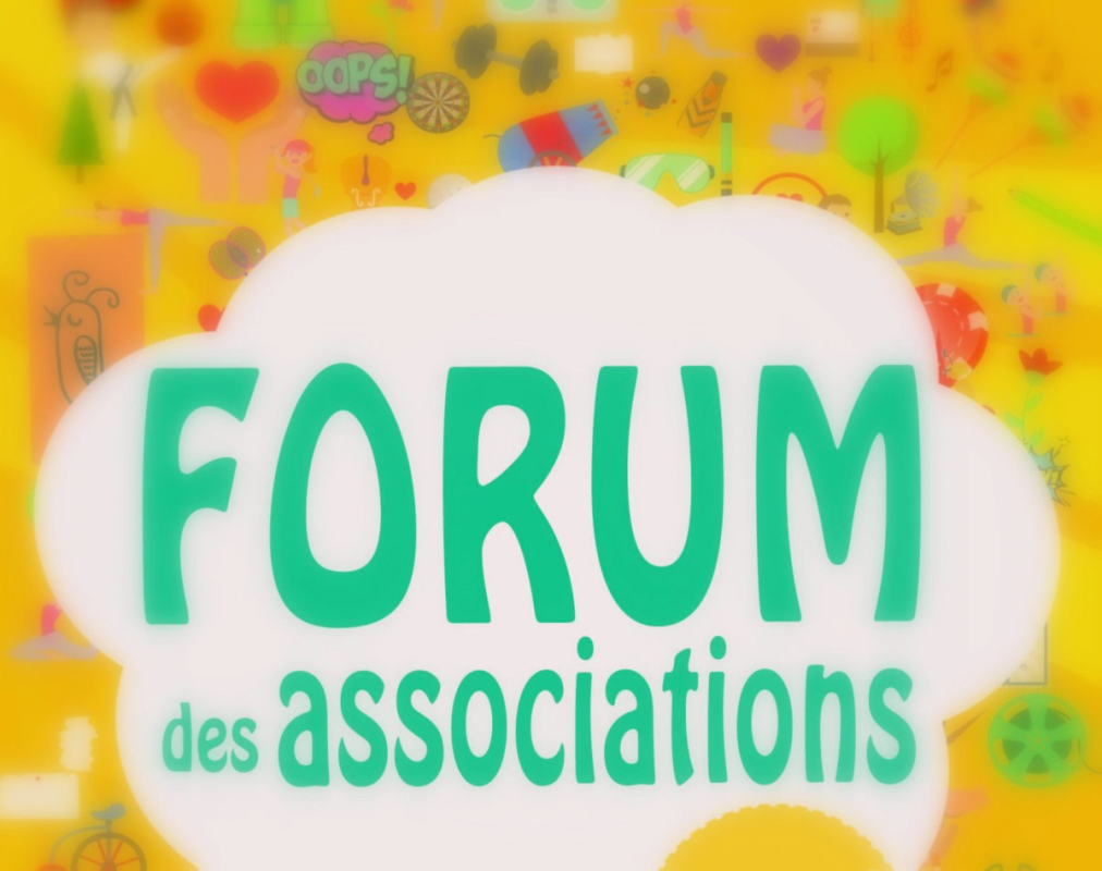 A3 forum des associations 2019 plan de travail 1 8161