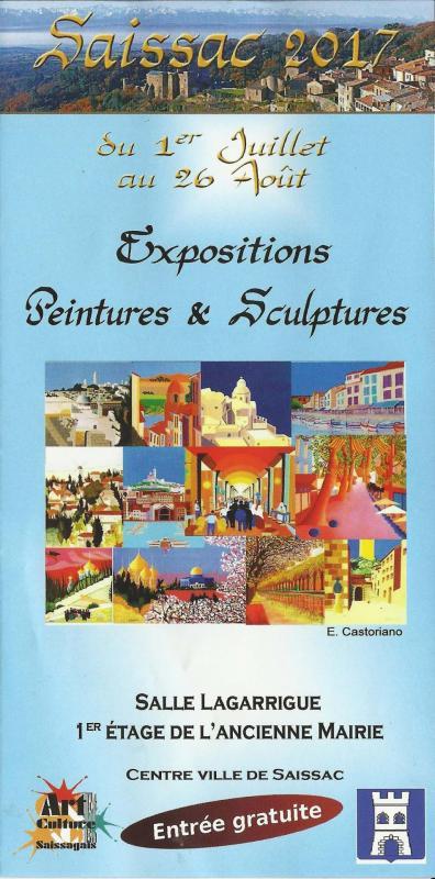 Artculture0001