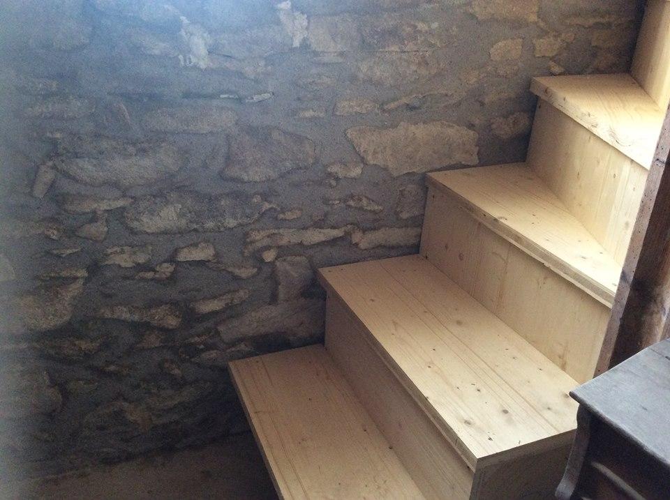 Asebv 30 03 19 escalier