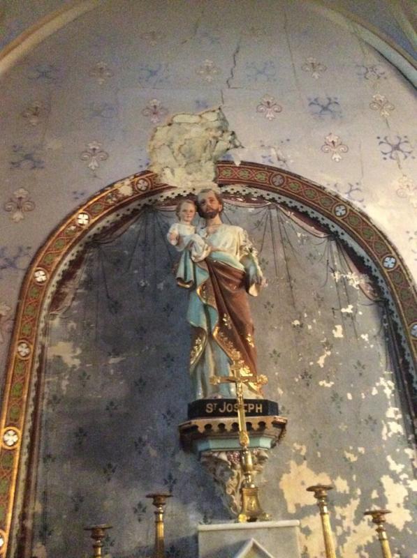 Asebv 30 3 19 saint joseph
