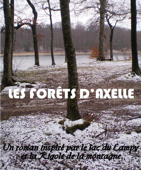 Axelle2