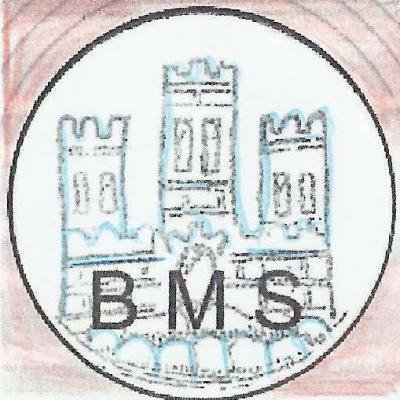 Bms 1