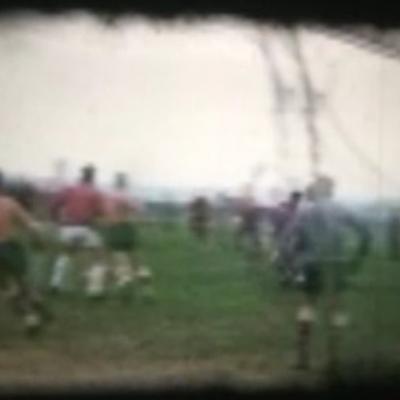 Capture plein ecran 05112016 190332