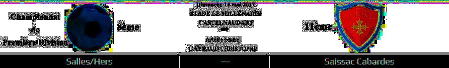 Capture plein ecran 09052017 174540