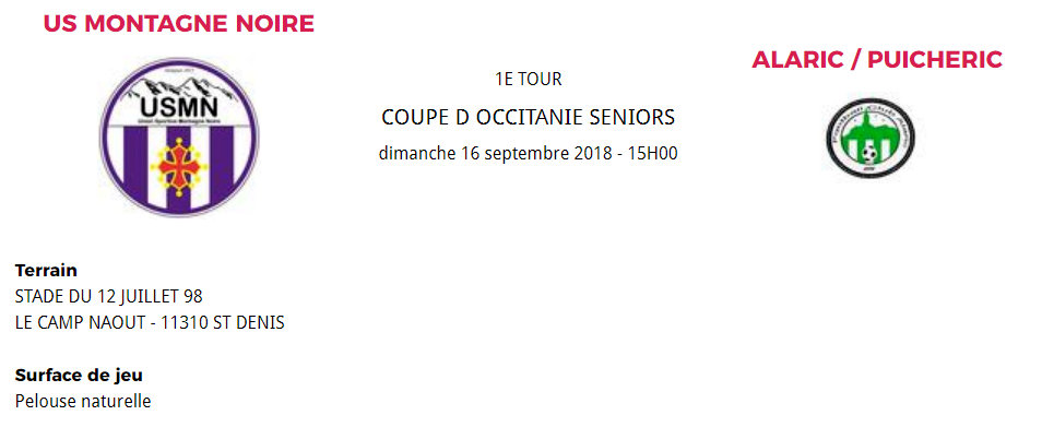 Capture plein ecran 10092018 170014