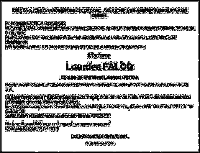 Capture plein ecran 14102017 200154