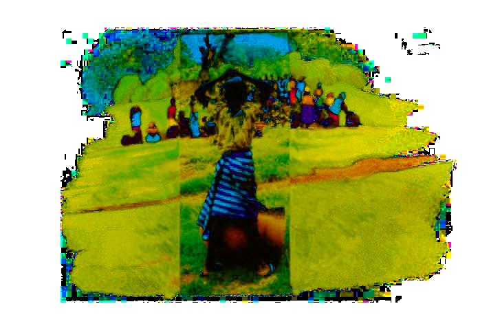Capture plein ecran 22112017 173805