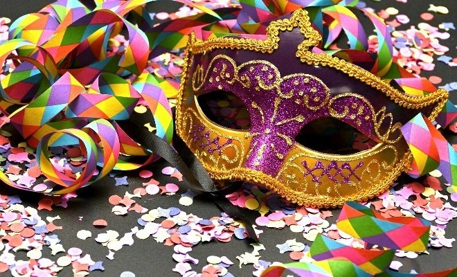 Carnaval martinique guadeloupe 660x400