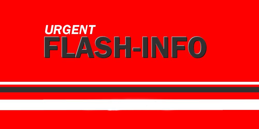 Cdc urgent