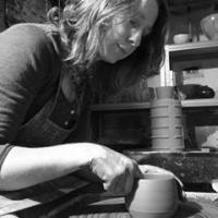Dominique l art de la poterie