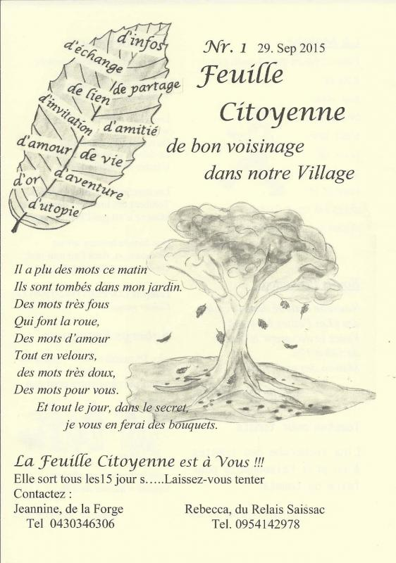 Feuille citoyenne0001
