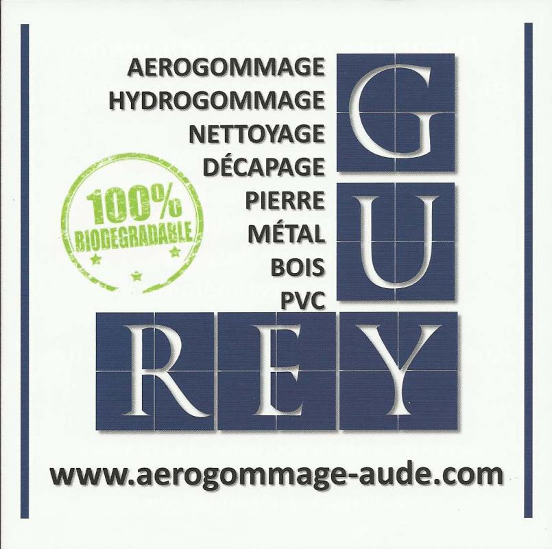 Guy rey0001