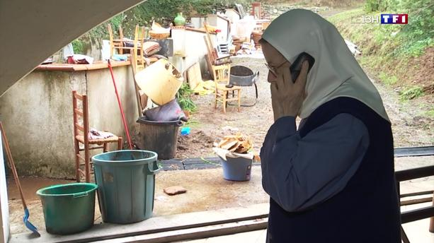 Inondations dans l aude une religieuse s est noyee a villardonnel 20181017 1654 475930 0 1x