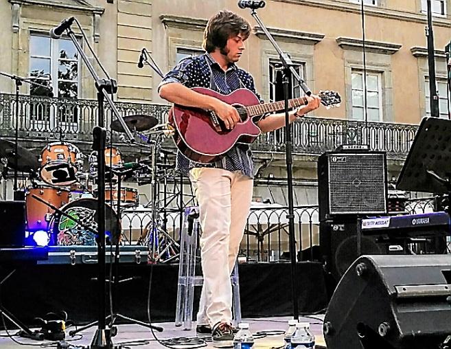 Jeremy montana cet ete en concert place carnot 1038873 657x508p