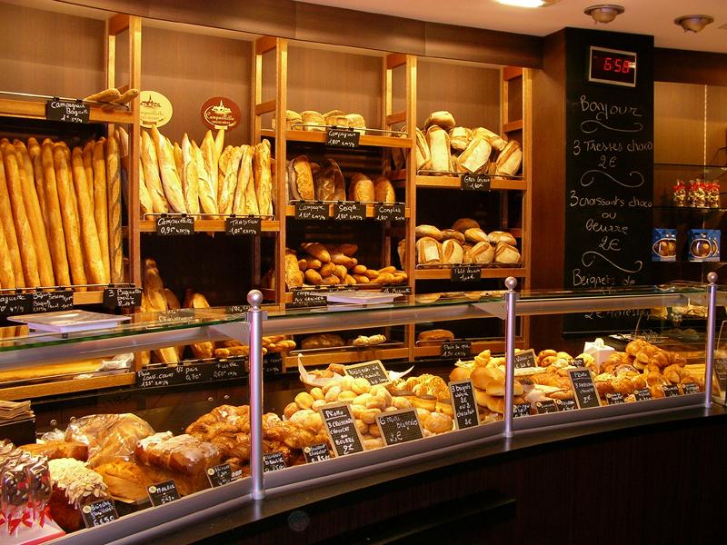 La boulangerie1