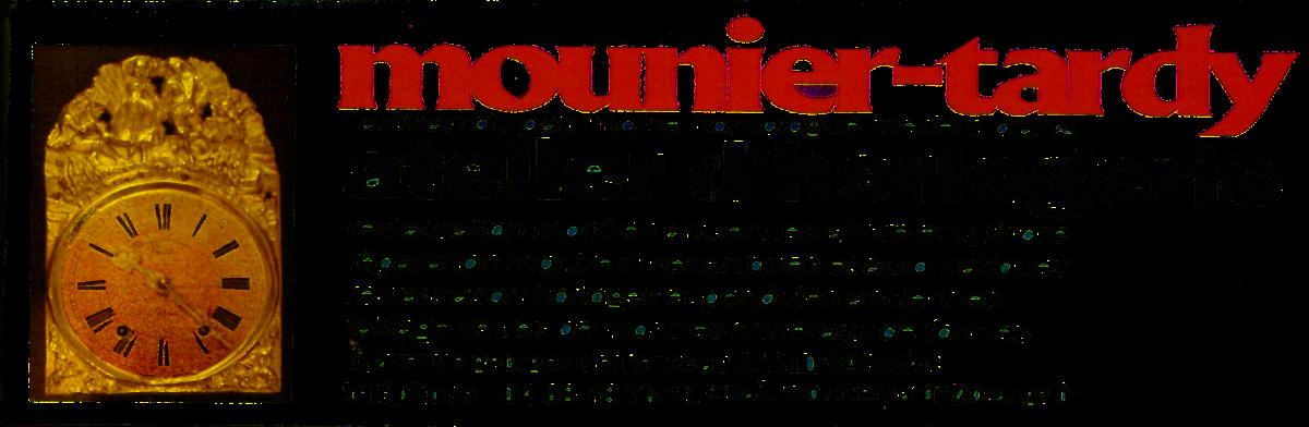 Mounier