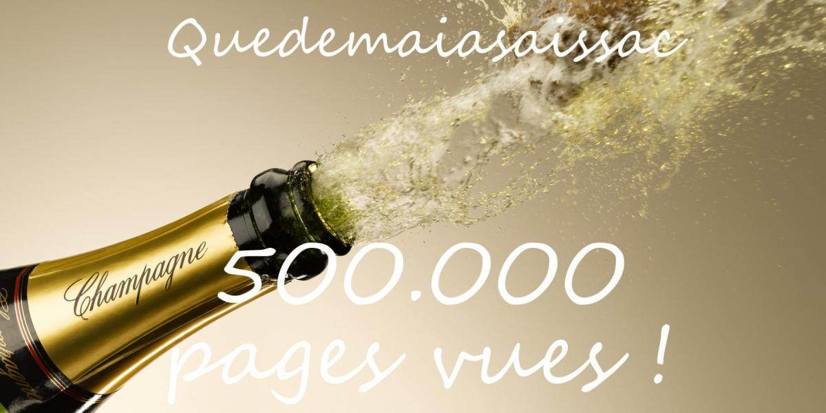 O champagne facebook 1