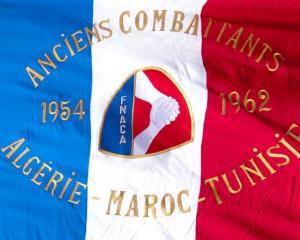 Ob 74eb79 drapeau fnaca