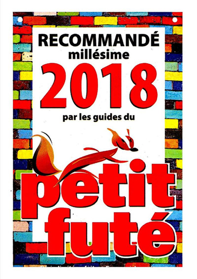 Petit fute 2018 1 1