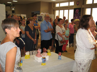 Vernissage 20sept 2017 20036