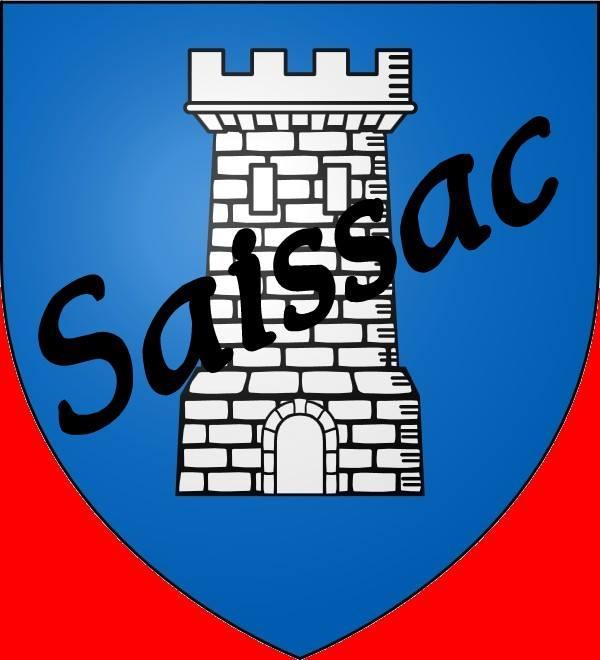 Que de mai a Saissac 2 ?